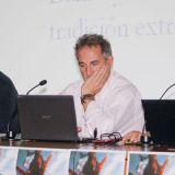 Guillermo-Contreras,-Ricardo-Jiménez-y-Pilar-Barrios.-GrupoMUSAEXI.-Universidad-Extremadura